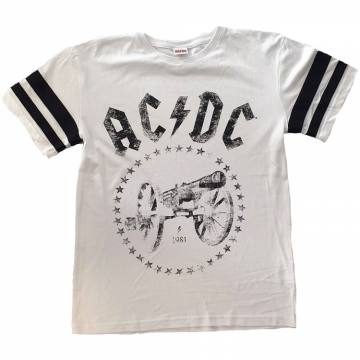 For Those About To Rock-AcDc 49555