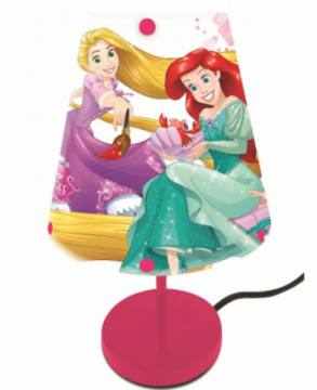Beauties-Disney Princess 49607