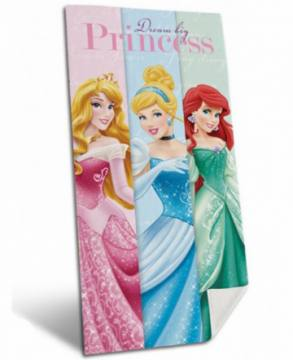 Belles-Disney Princess 49200