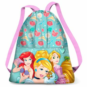 Belles-Disney Princess 49768