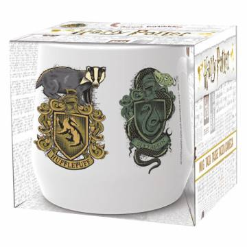 Magical Creatures-Harry Potter 49025