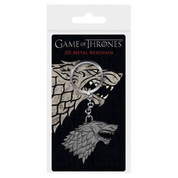 Stark-Game Of Thrones  49893