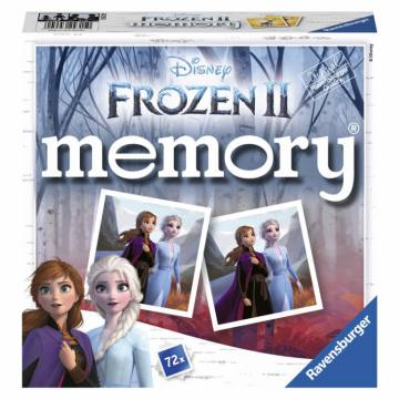Destiny - Disney Frozen 2 49896
