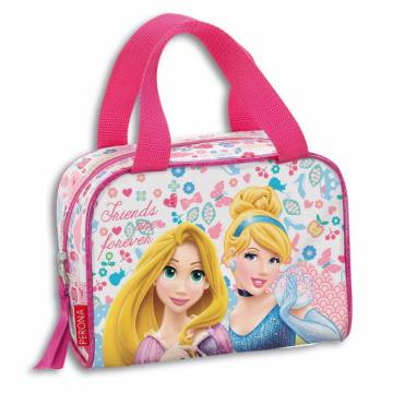 Friends Are Forever-Disney Princess 49770