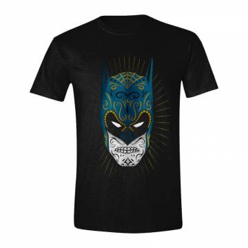 Sugar Skull Batman-Batman 49291