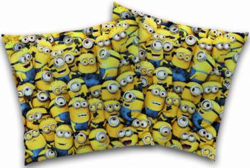 Minions Family-Despicable Me-Minions 2 50316