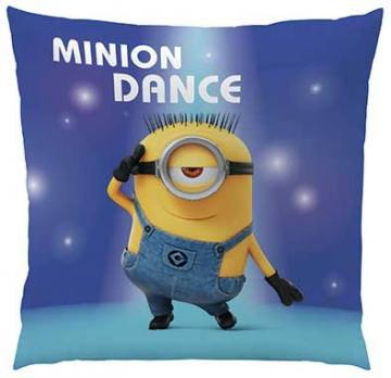 Dance Floor-Despicable Me-Minions 2 50314