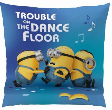 Dance Floor-Despicable Me-Minions 2 50315