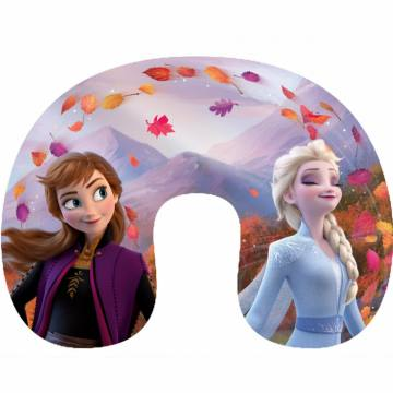 Autumnal- Disney Frozen 2 50369