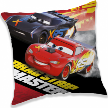 Madness-Disney Cars 50664