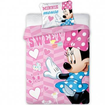 Sweet Baby-Minnie Mouse 50670