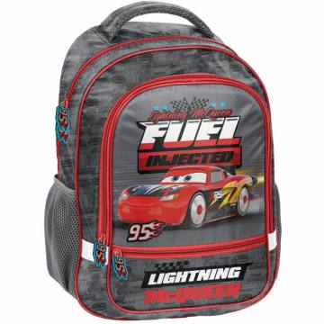Fuel Injected-Disney Cars 50888