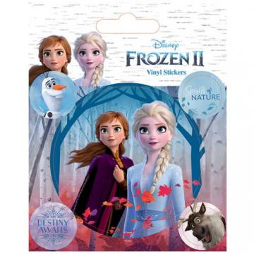 Destiny - Disney Frozen 2 50336