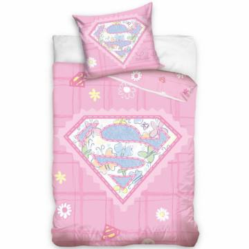 Butterfly Logo-Superman 51679