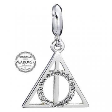 Deathly Hallows-Harry Potter 51234