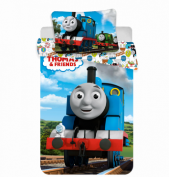 Smile- Thomas&Friends 52763