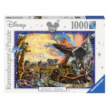Characters-Lion King-Disney 52045