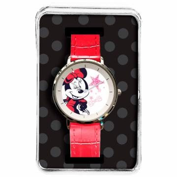 Star-Minnie Mouse 52776