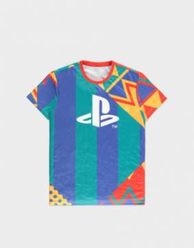 Colours-Playstation 52822