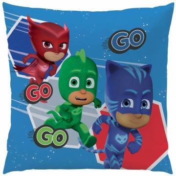 Hero-PJ Masks 53743