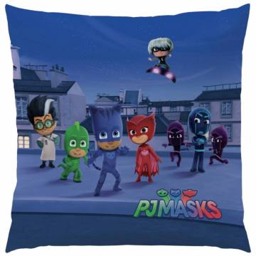 Hero-PJ Masks 53742