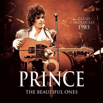 The Beautiful Ones-Prince 53221