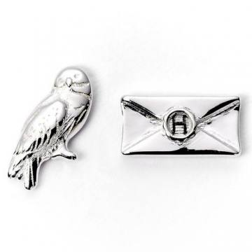 Owl And Letter-Harry Potter 53730