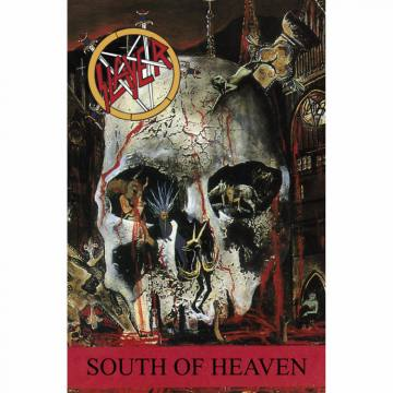 South Of Heaven-Slayer 53842