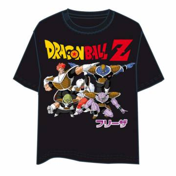 Special Forces-Dragonball Z 53370