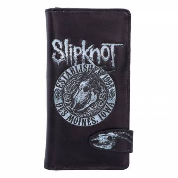 Flaming Goat-Slipknot 53901