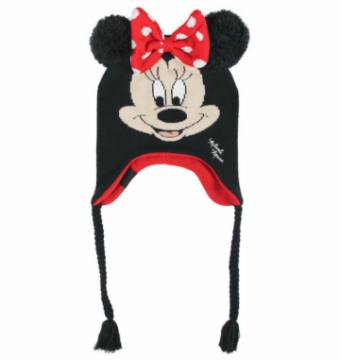 Bow Cute-Minnie Mouse 54795