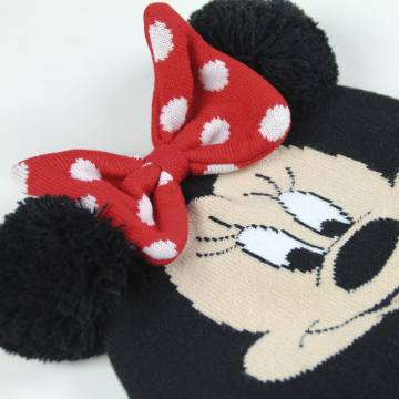 Bow Cute-Minnie Mouse 54794