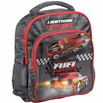 Fuel Injected-Disney Cars 54098
