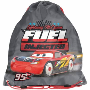 Fuel Injected-Disney Cars 54099