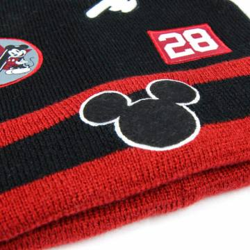 Mickey 28- Mickey Mouse 54787