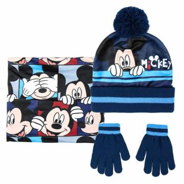 Mickey Heads-Mickey Mouse 54782