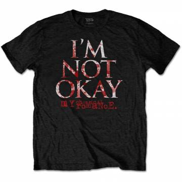 I'm Not Okay-My Chemical Romance 54951