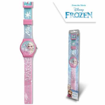 Magic Sparkle- Disney Frozen 2 55199