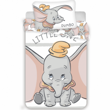 Little One-Dumbo-Disney 55179