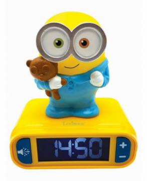 Bob Minion-Despicable Me-Minions 3 55804