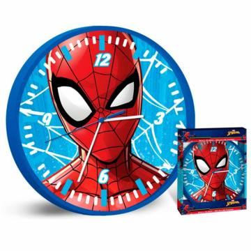 Spider Face-Spiderman 55746