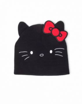 Kitty Face-Hello Kitty 55841