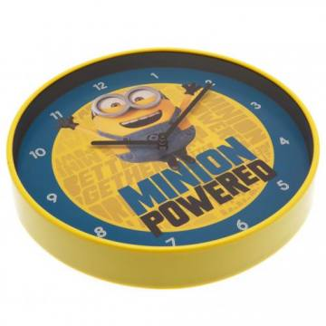 Minion Powered-Despicable Me-Minions 3 56117