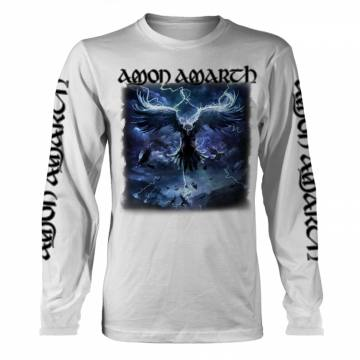 Ravens Flight-Amon Amarth 56505
