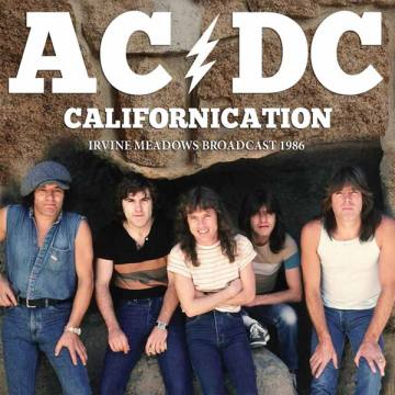 Californication-AcDc 57696