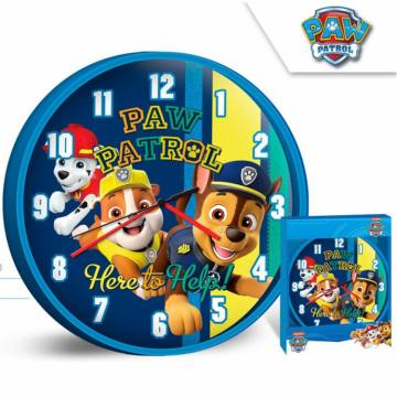Here To Help- Paw Patrol 58330