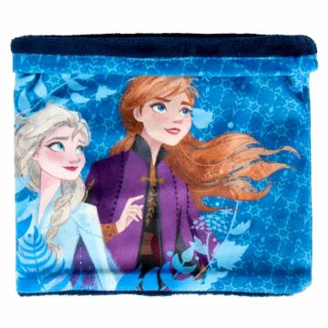 Spirits Of Nature- Disney Frozen  58387