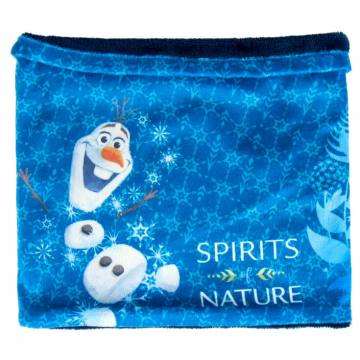 Spirits Of Nature- Disney Frozen  58386