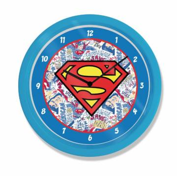 Logo Comics-Superman 58566