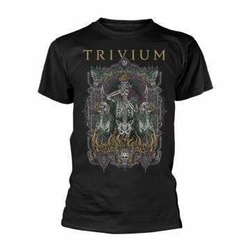 Skelly Frame-Trivium 60023